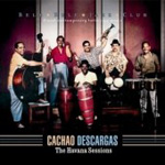The Havana Sessions (2CD)