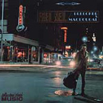 Bleecker & MacDougal (CD)