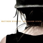 Vs. The Silver State (CD)