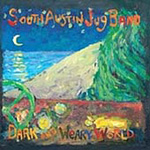 Dark And Weary World (CD)
