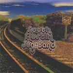 South Austin Jug Band (CD)
