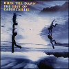 Dusk Till Dawn: The Best Of Capercallie (CD)