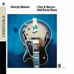 I Got A Woman And Some Blues (Remastered) (CD)