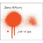 Just Us Kids (CD)
