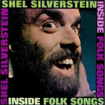 Inside Folk Song (CD)