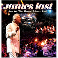 Live At The Royal Albert Hall 2007 (2CD)