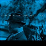 Into The Blue (CD)