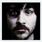 Richard Swift As Onassis EP (2CD)