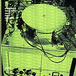 An Anthology Of Noise & Electronic Music Volume 5 (1920 -2007) (2CD)