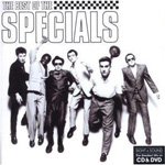 The Best Of The Specials (CD)