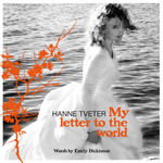 My Letter To The World (CD)
