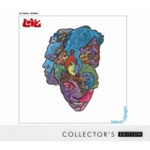 Forever Changes - 40th Anniversary Edition (2CD)
