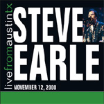 Live From Austin, Tx 2000 (CD)