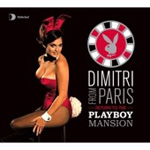 Return To The Playboy Mansion (2CD)
