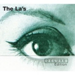 The La's - Deluxe Edition (CD)