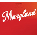 Maryland (CD)