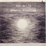 Memory Drawings (CD)