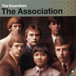 The Essentials (CD)