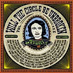 Will The Circle Be Unbroken Vol. 3 (2CD)