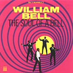 The Soul Of A Bell (CD)