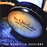 Down The Old Plank Road: The Nashville Sessions (CD)