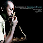 Thinking Of Home (CD)