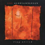 Flyg Avsted (CD)