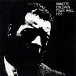 Town Hall Concert 1962 (Remastered) (CD)