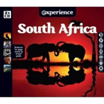 Experience - South Africa (2CD)