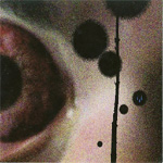 Holy Tears EP (CD)