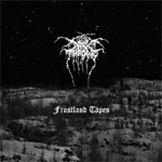 Frostland Tapes (2CD)