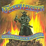 Southern Rock Masters (CD)