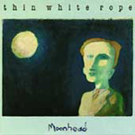 Moonhead (CD)