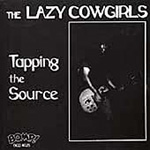 Tapping The Source (CD)