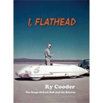 I, Flathead - Deluxe Edition (CD)
