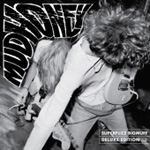 Produktbilde for Superfuzz Bigmuff - Deluxe Edition (UK-import) (2CD)