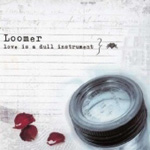 Love Is A Dull Instrument (CD)