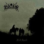 First Spell (Remastered) (CD)