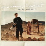 Letter From Egypt (CD)