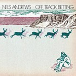 Off Track Betting (CD)