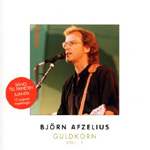 Guldkorn Vol. 1 (CD)