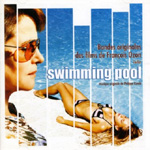 Swimming Pool (2CD)