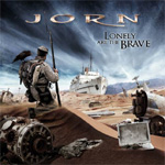 Lonely Are The Brave (CD)