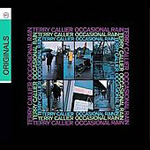 Occasional Rain (Remastered) (CD)