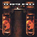 Clone - Definitive Edition (Remastered) (CD)