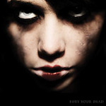 Bury Your Dead (CD)