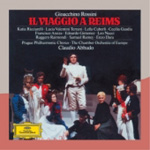 Rossini: Il Viaggio a Reims (2CD)