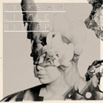 Little Bit EP (CD)