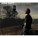 Same Old Man (CD)