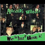 When The Punks Go Marching In (Digipack - Deluxe Edition) (CD)
